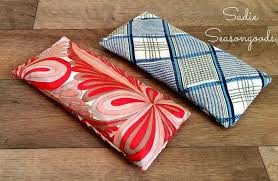 Amazing Home Decor Use Your Old Scarves For These 12 Amazing Home Decor Ideas Hometalk