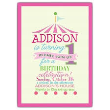birthday brunch invitation wording 1st birthday invitation wording paperstyle