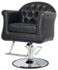 salon chair covers salon styling chairs hairdresser hair styling chairs