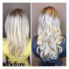 laser hair extensions hairbyhilda