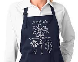 s gardening boots australia garden apron etsy