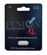 sexual performance ruby v8 male enhancement erection libido