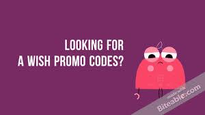 wish promo code free shipping 2017 youtube