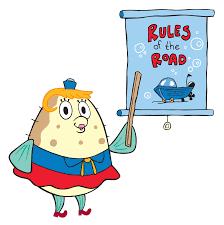 mrs poppy puff nickelodeon fandom powered by wikia