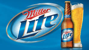 Bud Light Alcohol Content Top 10 Beer Brands In The World Stuffbox4u