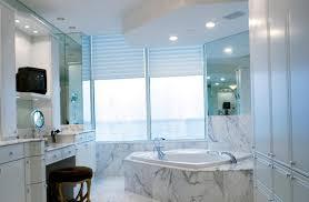 how to install bathroom lighting fixtures small bathroom ideas