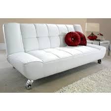 White Sofa Bed White Sofa Beds Sofa Bed White Trubyna Info