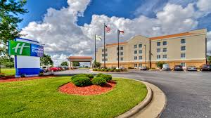 Comfort Inn Greenville Ohio Best Of Greenville Oh U0026 Things To Do Nearby Yp Com