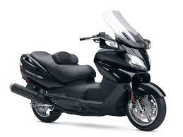 2008 suzuki burgman 650 moto zombdrive com