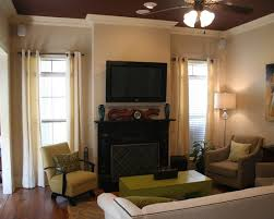 small living room ideas with tv small living room ideas with fireplace and tv house decor picture
