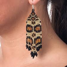 earrings and things 2337 best earrings rings and things images on seed