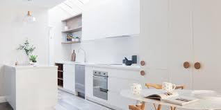 kitchen archives smarterbathrooms