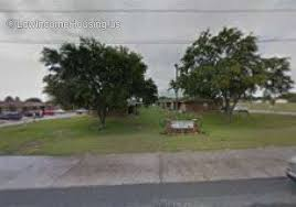 haines city fl low income housing haines city low income