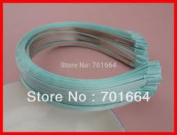 bulk satin ribbon popular white satin ribbon bulkbuy cheap white satin ribbon bulk