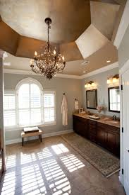 bathroom faux paint ideas 235 best ceilings images on pinterest ceiling design ceiling