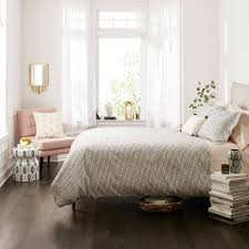 Places That Sell Bed Frames The 10 Best Places To Buy Bedding