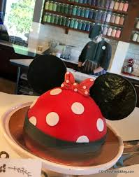 Cake Decorating Classes News Amorette U0027s To Host Cake Decorating Classes In Disney Springs