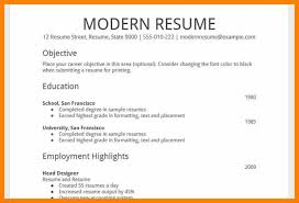 drive resume template free resume templates for drive archives bluevision us