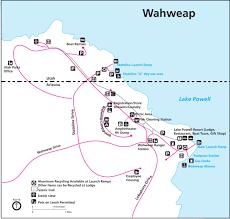 Launch Maps Lake Powell Maps Npmaps Com Just Free Maps Period