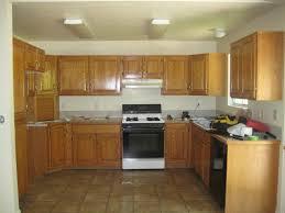 kitchen kitchen colors with honey oak cabinets serveware range