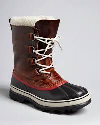 sorel caribou wool snow boots mens burro 2013 mount mercy university