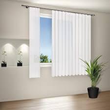 Wohnzimmer Design Gardinen Gardinen Idee Wohnzimmer Verzögert Auf Wohnzimmer Auch Gardinen