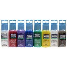 acrylic paint craft paint the home depot