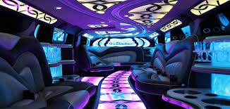hummer limousine interior presidential limo hummer limos