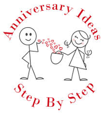 5th wedding anniversary ideas 5 year anniversary gift