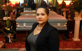 milwaukee funeral homes precious lives kids guns and how we can stop the violence for