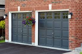 garage door repair rancho cucamonga garage doors and gate services in los angeles