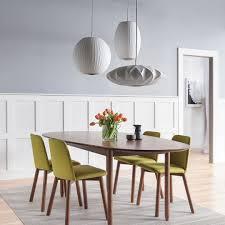 mid century modern design mid century for this century at lumens com