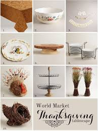 198 best thanksgiving images on world market the
