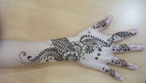 how to remove a henna tattoo 5 best tattoos ever