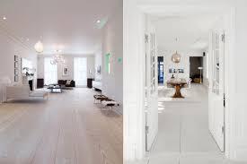 floor and decor jacksonville fl decorating have a gorgeous home floor and decor with floor and