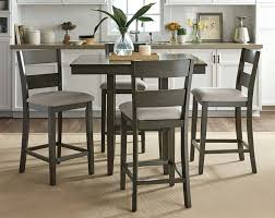 dining room fascinating dinette set for modern dining room design