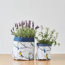 Best Lorna Syson Home Accessories Images On Pinterest - Designer home accessories
