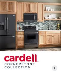 Cardell Kitchen Cabinets Cardell Cabinetry Kitchen And Bathroom Cabinetry