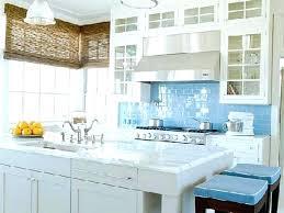 blue tile kitchen backsplash navy blue backsplash tile navy blue tile large size of grey tile
