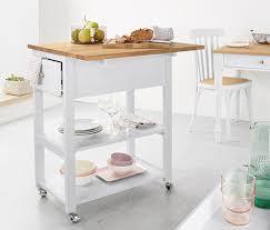 tchibo küche küchen arbeits servierwagen bestellen bei tchibo 351161