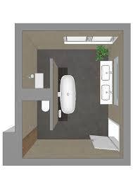 kleine badezimmer lã sungen die besten 25 duschen ideen auf master dusche bad