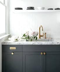 antique brass cabinet hardware brass handles for kitchen cabinets dark gray kitchen cabinets