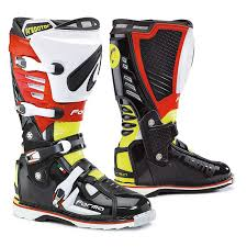ufo motocross boots off road motorcycle boots motroama it