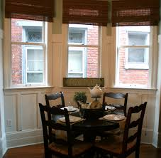 What Is A Breakfast Nook by Kitchen Breakfast Nook Round Table And Chairs Kitchen Breakfast