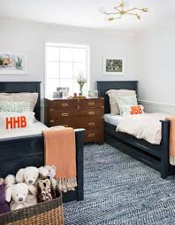 Unique Kids Beds Twin Bed With Rails And Storage Ktactical Decoration