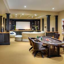106 best theater media game room images on pinterest game rooms