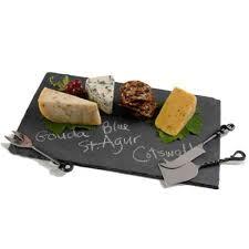 designer kitchenware cookware knives u0026 more