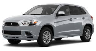 amazon com 2012 kia sportage reviews images and specs vehicles