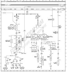 ac motor wiring diagram additionally wiring diagram furthermore