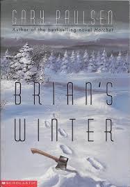 brian s winter brian s saga 3 by gary paulsen